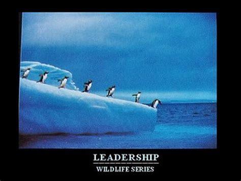 Leadership Posters ? WeNeedFun