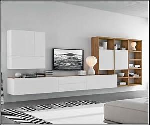 Sideboard Hängend Modern : h ngeschrank wohnzimmer ikea ikea living room pinterest h ngeschrank ikea und wohnzimmer ~ Indierocktalk.com Haus und Dekorationen