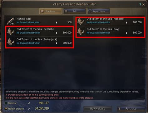 Fishing Boat Prow Bdo by Black Desert Hunting And Whaling Life Skill Guide Dulfy