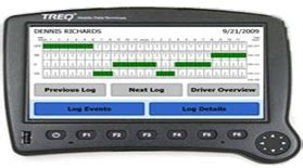 Electronic On Board Recorder Eobr  Trucker Blog. Call Center In The Philippines. 3d Animation And Visual Effects Schools. Top Nursing Schools In Boston. Who Makes Girl Scout Cookies. Dodge Avenger Dealership Rcia Classes Online. Los Angeles Animation Festival. Sun Life Travel Insurance Good Search Engine. Marketing Analytics Platform