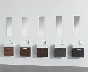Bilder Gäste Wc : g ste wc badm bel waschbecken mit unterschrank und ablagef cher badm bel ~ Markanthonyermac.com Haus und Dekorationen