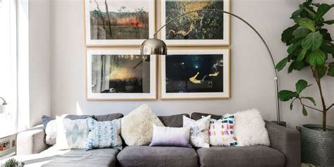 Cozy Living Room : Best Tricks For Warm Room Design-cozy Living Rooms