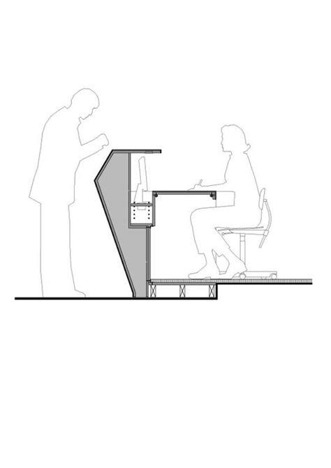 Related image   Lobby design, Reception desk design
