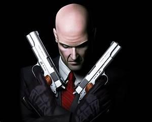 Agent Verbalisateur N : primera imagen oficial de hitman agent 47 hobbyconsolas juegos ~ Medecine-chirurgie-esthetiques.com Avis de Voitures