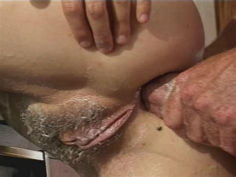 Unshaved Pussies Free Porn Videos Youporn