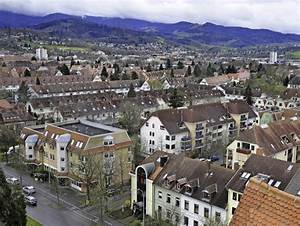 Veranstaltungen Freiburg Heute : freiburg s dwest wiedesehen wo fr her in haslach b rom bel hergestellt wurden steht heute das ~ Yasmunasinghe.com Haus und Dekorationen