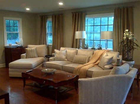living room benjamin moore coastal path
