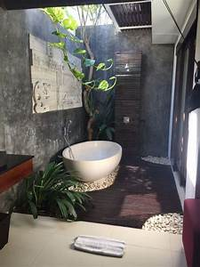 Pin, On, Bathroom, Remodeling, Ideas