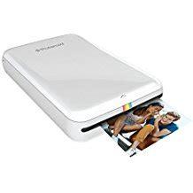 fr mini imprimante portable