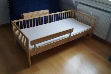 Ikea Gulliver Kinderbett 160x70 In Heidelberg Kinder