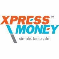 Xpress Money | Brands of the World™ | Download vector ...