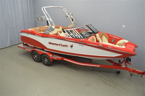 Mastercraft Boat Builder by Mastercraft X23 Other New In Discovery Bay Ca Us