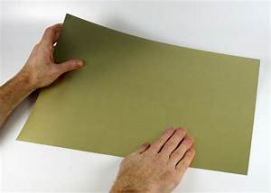 Plaque Aluminium 5mm : plaques aluminium paisseur 0 50 mm ~ Melissatoandfro.com Idées de Décoration