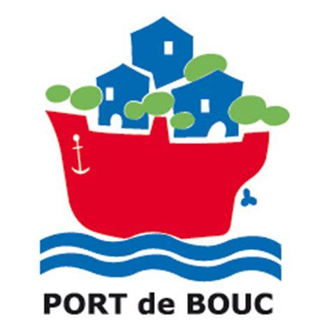 mairie de port de bouc mairie de port de bouc 13110 conseil general