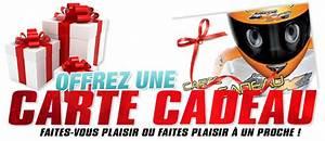 Cadeau Permis De Conduire : moto axxe france carte cadeau ~ Medecine-chirurgie-esthetiques.com Avis de Voitures
