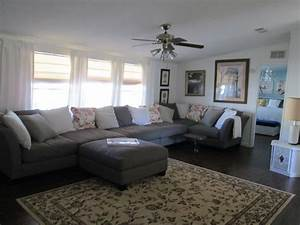 Marvelous Manufactured Home Makeover - MMHL