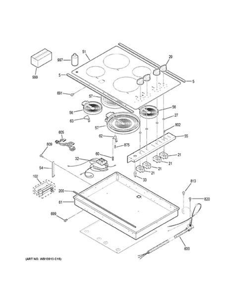 ge washer parts diagram wiring diagram