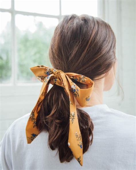 hair shedding in the fall how to stop hair shedding once and for all