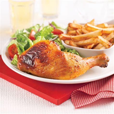 trucs de chef pour r 233 ussir un poulet parfait sur le barbecue trucs et conseils cuisine et