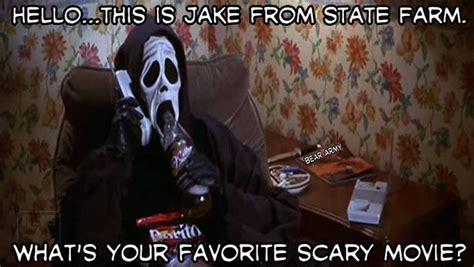 Funny Horror Movie Memes - scary movie funny pictures quotes memes funny images funny jokes funny photos