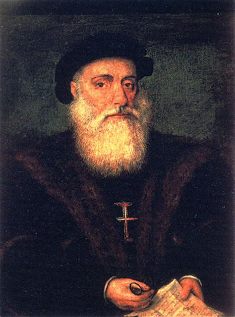 Yuo Vasco Vasco Da Gama