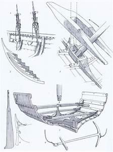 Skibsdetaljer  U2013 Schiffszubeh U00f6r  U2013 Ship Details