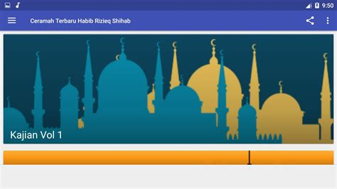 Download lagu ceramah habib rizieq secara gratis di metrolagu. Ceramah Habib Rizieq Shihab Terbaru - Gambaran