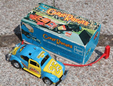 Demolition Derby Cars Toys by Racers Demolition Derby Simply The Best I