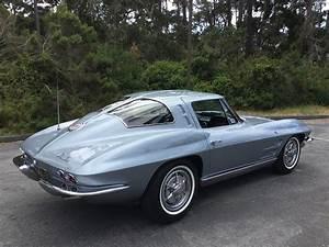 63 Swc Corvettes For Salehtml Autos Post