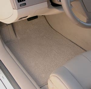 Kitchen Floor Green Cars Meaning by Ultimat Car Floor Mats Carpeted Car Mats American