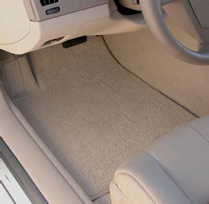Ultimat Car Floor Mats   Carpeted Car Mats   American