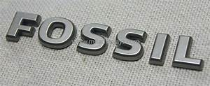 letters logos plastic metal custom chrome plated 3 d With molded plastic letters