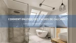 Enlever Calcaire Robinet : f vrier 2018 wd 40 fr ~ Melissatoandfro.com Idées de Décoration