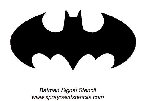 batman pumpkin carving templates free easy free batman o lantern patterns template design printable day 2018