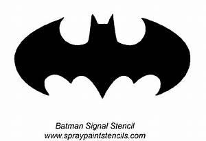 batman logo stencil With batman pumpkin carving templates free