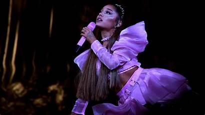 Ariana Grande Sweetener Tour Wallpapers Mac Down