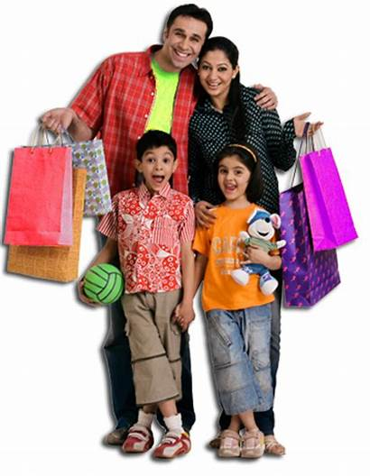 Shopping Clothing India Experience Items Perfect Stores