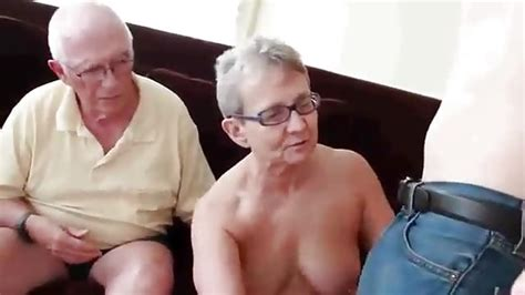 Old People Enjoy Sex Too PORNDROIDS COM