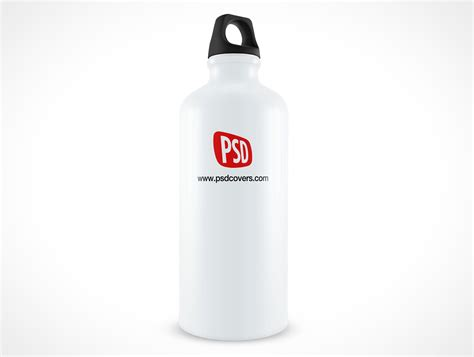 Related searches for metallized plastic bottle: Plastic and Glass PSD Mockup Bottles For Wine Water ...