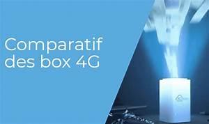 Comparatif Offres Box : comparatif box 4g illimit 4g box bouygues 4g home orange 2019 ~ Medecine-chirurgie-esthetiques.com Avis de Voitures