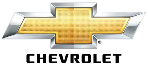 Chevy Logo - Cliparts ...Chevy Logo Transparent Background