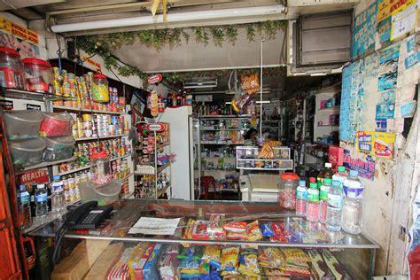 sari sari store interiors manila philippines gem flickr
