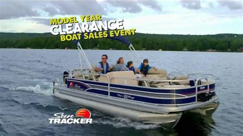 Bass Pro Shop Boat Clearance by Bass Pro Shops Archery Sale Tv Commercial Boats From