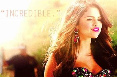 Selena Gomez Gifs Fan Song Fanpop Teşekkuerue
