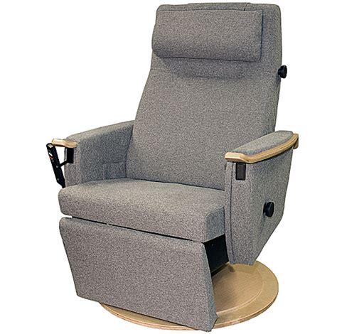 Disability Armchairs arctic maxi sving lmrehatech