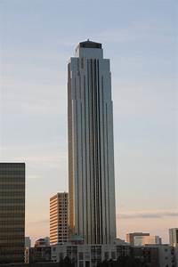 ARRRR COM - Foto williams-tower2
