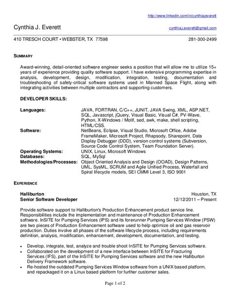 Auto Detailing Manager Resume by Cynthia Everett Resume 022713 Pdf