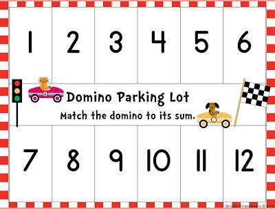 25+ Best Ideas About Parking Lot On Pinterest  Auto Garage Near Me, Toy Garage And Car Station