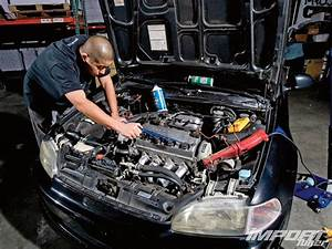 Automotive mechanic jobs 2017 2018 best cars reviews for Mecanicin