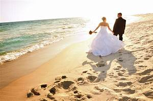 wedding venues in puerto rico the british virgin islands With honeymoon ideas in the us
